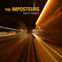 The Imposteurs